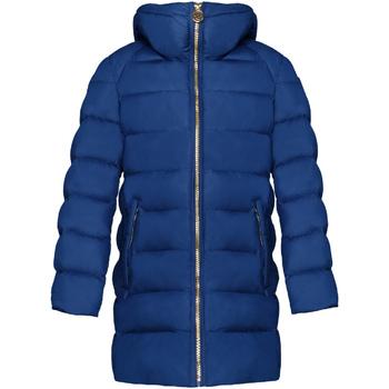 textil Dame Dynejakker Invicta 4432281/D Blå