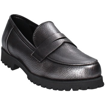 Loafers Grace Shoes  0215