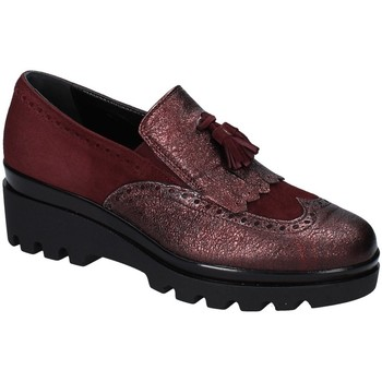 Loafers Grace Shoes  2018