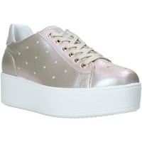 Sko Dame Lave sneakers IgI&CO 5158522 Lyserød