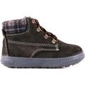 Støvler til børn Primigi  2372422