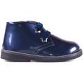 Støvler til børn Primigi  2375811