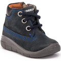 Støvler til børn Lumberjack  KB48301 001 D01