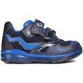 Sneakers Geox  B8484A 0AU54