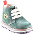 Støvler til børn Melania  ME1032B8I.A
