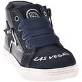 Sneakers Melania  ME1041B8I.B