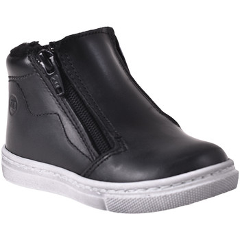Sko Børn Høje sneakers Melania ME0118A8I.Y Sort