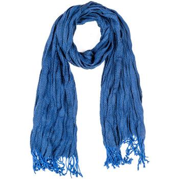 Accessories Halstørklæder Antony Morato MMSC00286 AF040001 Blå