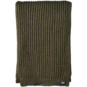 Accessories Halstørklæder Superdry G93020YP Grøn