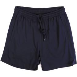 textil Herre Shorts Key Up 2M955 0001 Blå