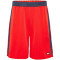 Shorts Tommy Hilfiger  S20S200086