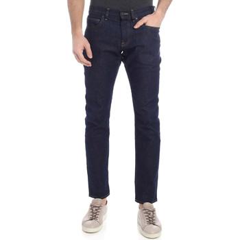 Smalle jeans Calvin Klein Jeans  K10K102969