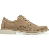 Sko Herre Lave sneakers Enval 3231444 Beige