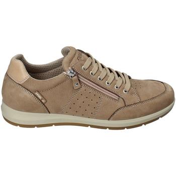 Sko Herre Lave sneakers Enval 3233022 Beige