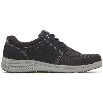 Sko Herre Lave sneakers Enval 3240800 Blå