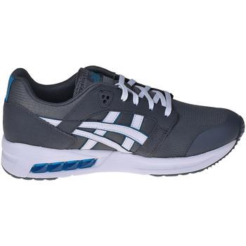 Sko Herre Lave sneakers Asics 1191A112 Grå