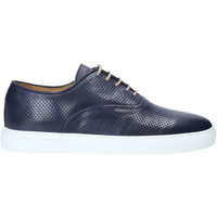 Sko Herre Lave sneakers Rogers DV 10 Blå