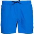 Badetøj U.S Polo Assn.  52458 51784