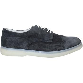 Sko Herre Sneakers Marco Ferretti 310047MF Blå