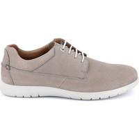 Sko Herre Lave sneakers Grunland SC4446 Andre