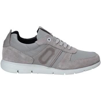 Sko Herre Lave sneakers Impronte IM91031A Grå