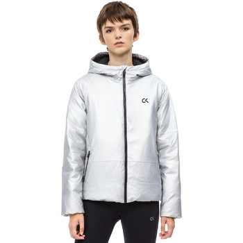 Vindjakker Calvin Klein Jeans  00GWH8O598