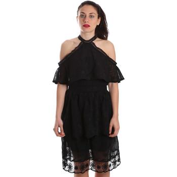 Korte kjoler Fracomina  FR19SP539