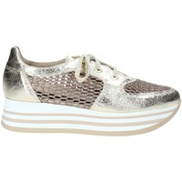 Sko Dame Lave sneakers Grace Shoes MAR006 Andre