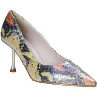 Sko Dame Højhælede sko Grace Shoes 772001 Andre