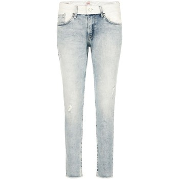 Smalle jeans Pepe jeans  PL2033940