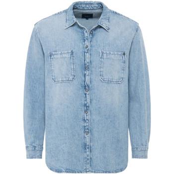 Skjorter / Skjortebluser Pepe jeans  PL303240PA5