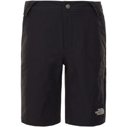 textil Børn Badebukser / Badeshorts The North Face T92XIZ Sort