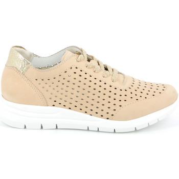 Sneakers Grunland  SC4440