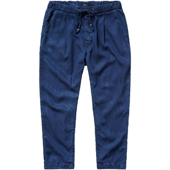 Smalle jeans Pepe jeans  PL203389R