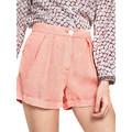 Shorts Pepe jeans  PL800839