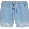 Shorts Pepe jeans  PL800838