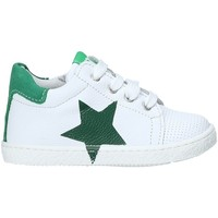 Sko Børn Lave sneakers Melania ME0902A9E.A Grøn