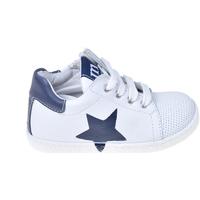 Sko Børn Lave sneakers Melania ME0902A9E.B hvid