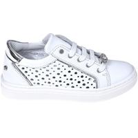 Sko Børn Lave sneakers Melania ME6253F9E.A hvid