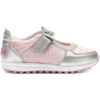 Sko Pige Lave sneakers Lelli Kelly L19E7855YC52 Sølv