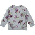 Sweatshirts Chicco  09069347000000