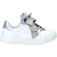 Sko Børn Lave sneakers Holalà HS0048L hvid