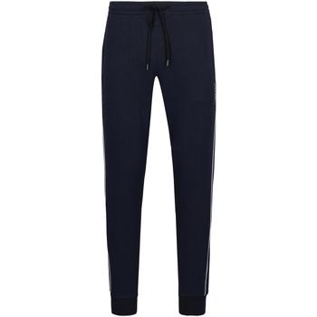 Joggingtøj / Træningstøj Calvin Klein Jeans  K10K103090