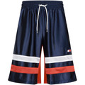 Shorts Tommy Hilfiger  S20S200113