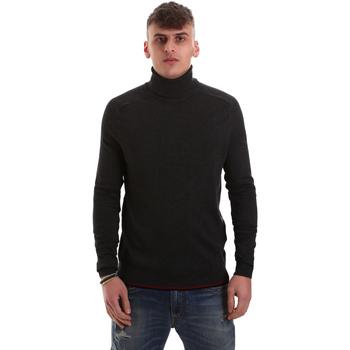 textil Herre Pullovere Antony Morato MMSW00958 YA500002 Grå