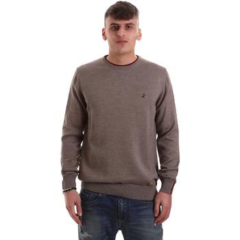 textil Herre Pullovere Navigare NV10217 30 Andre