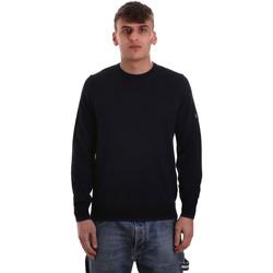 textil Herre Pullovere Navigare NV10219 30 Blå