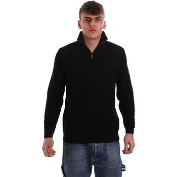 textil Herre Pullovere Navigare NV10247 51 Blå