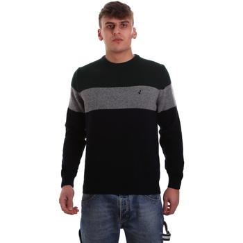 textil Herre Pullovere Navigare NV10269 30 Blå
