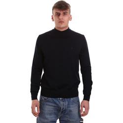 textil Herre Pullovere Navigare NV11006 32 Blå